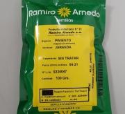 PIMIENTO JARANDA (100 gr.)