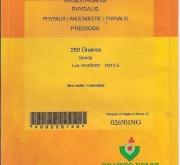 PHYSALIS PRECIOSA (250 Semillas).