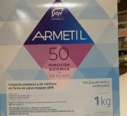 ARMETIL 50 (1 Kgr.)