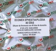 ECONEX EPHESTIA PLODIA 40 DÍAS