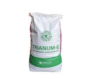 TRIANUM G (20 Kgr.)
