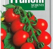TOMATE PRINCIPE BURGUES (50 gr.).