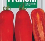 TOMATE SAN MARZANO 2 (50 gr.).