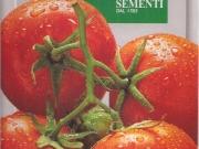 TOMATE SAINT PIERRE (50 gr.)