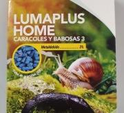 LUMAPLUS HOME (500 gr.). [JED]