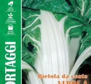 ACELGA VERDE DE PENCA ANCHA ARGENTATA (15 gr.).