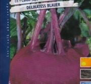COLIRRABANO DELIKATESS BLAUER (6 gr.).