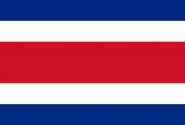 Costa Rica (Solo Import)