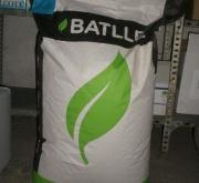 FESTULOLIUM SPRING GREEN (22,70 Kgr.).