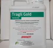 TRAGLI GOLD (5 l.).