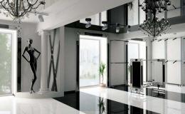 Durstone | Porcelain Tiles Super