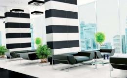 Durstone | Porcelain Tiles United Colors