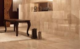 Durstone | Porcelain Tiles Botticino