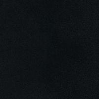 United Colours negro 60x60