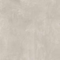 Hielo 59,5X59,5 | DUR400
