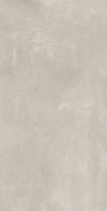 Hielo 29,5X59,5 | DUR700