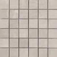 Mosaico Hielo 30X30 | PESP500
