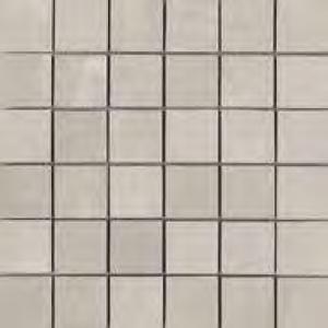 Mosaico Hielo 30X30   PESP500