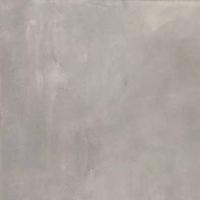 Gris 59,5X59,5 | DUR400