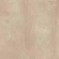 Beige 59,5X59,5 | DUR400