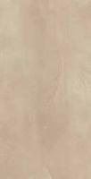 Beige 29,5X59,5 | DUR700