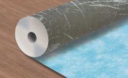 Insulating Floor