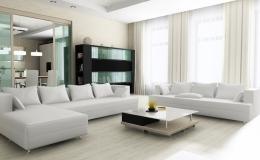 Vinyllic Flooring