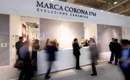 Corona Prestige
