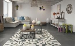 Durstone Villa Ibiza