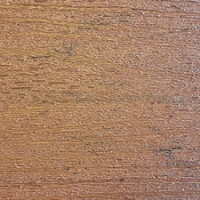 Earthwood Terrain Brown Oak