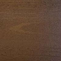 Earthwood Terrain Rustic Elm