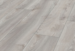 My Floor Residence Makro Oak White