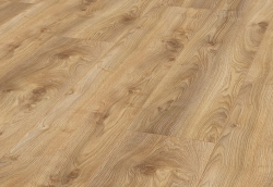 My Floor Residence Makro Oak Nature