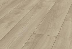 My Floor Residence Roble Claro Makro