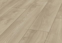 My Floor Residence Makro Oak Light