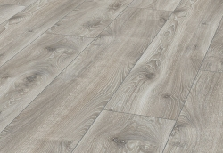 My Floor Residence Highland Oak Silver