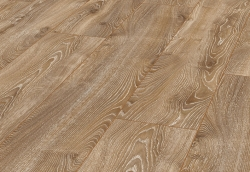My Floor Residence Highland Oak Bronze