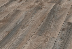 My Floor Residence Makro Oak Grey