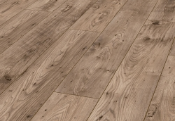 My Floor Chalet Chesnut Beige
