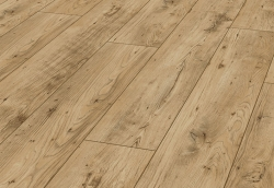 My Floor Chalet Chesnut Natural