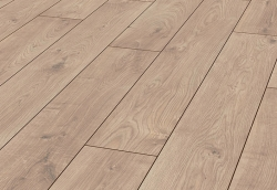 My Floor Cottage Roble Atlas Beige