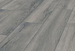 My Floor Cottage Roble Pettersson Gris