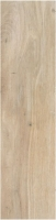 Durstone Heritage Maple 30x120