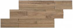 Durstone Heritage Ruban Maple