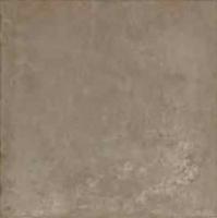 Durstone Premium Bronze 60x60