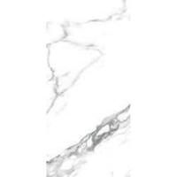 Durstone Statuario 30x60