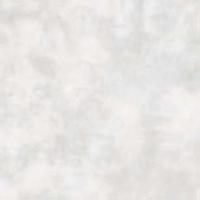 Durstone Neva Blanco 60x60