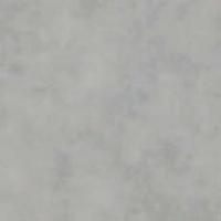 Durstone Neva Gris 60x60