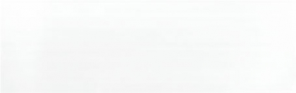 Durstone luminar blanco mate 31x98