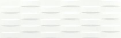 Durstone Mitte White 31x98